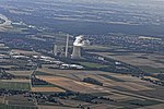 Flug -Nordholz-Hammelburg 2015 by-RaBoe 0443 - Kraftwerk Heyden.jpg