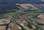 Flug -Nordholz-Hammelburg 2015 by-RaBoe 1016 - Rimbach (Schlitz).jpg