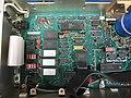 Fluke 5450A Resistance Calibrator - SAM 0177 (10697931754).jpg