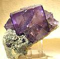 Fluorite-Baryte-23746.jpg