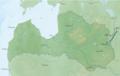 Fluss-lv-Rītupe.png