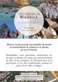 Flyer ete des villes wikipedia.pdf