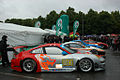 Flying Lizard 80.jpg