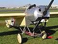 Fokker-E III-105-15.jpg