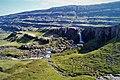 Folaldafoss, Berufjarðará and mountain terraces.jpg