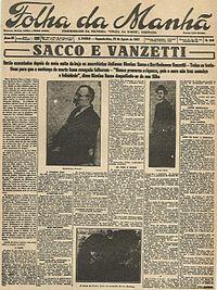 Folha da Manhã (São Paulo) – Wikipédia, a enciclopédia livre c6055ae970