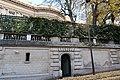 Fondation Singer-Polignac, rue du Pasteur-Marc-Boegner, Paris 16e 3.jpg