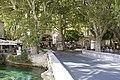 Fontaine-de-Vaucluse 20180922 40.jpg