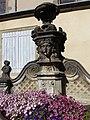 Fontaine à Billom (2).jpg