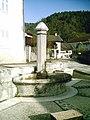 Fontaine Volognat.JPG