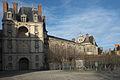 Fontainebleau Château 537.jpg