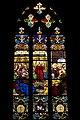 Fontenay-le-Comte Notre-Dame-de-l'Assomption Vitrail 986.jpg
