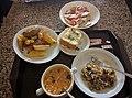 Food from Puzata Hata.jpg