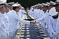 Força Naval tem novos guardas-marinha (11327488096).jpg