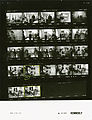 Ford A0130 NLGRF photo contact sheet (1974-08-15)(Gerald Ford Library).jpg