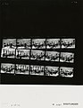 Ford A4027 NLGRF photo contact sheet (1975-04-12)(Gerald Ford Library).jpg