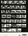 Ford A9804 NLGRF photo contact sheet (1976-05-15)(Gerald Ford Library).jpg