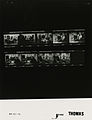 Ford B1562 NLGRF photo contact sheet (1976-09-21)(Gerald Ford Library).jpg