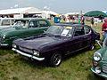 Ford Capri (838558272).jpg