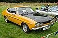 Ford Capri 1600GT (1971) - 9939155984.jpg