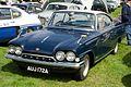 Ford Consul Capri (1963) - 15965971025.jpg