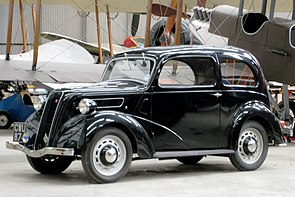 Ford Eight 1938.JPG