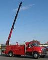 Ford F-750XLT with crane.jpg