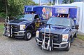 Ford F350 Piece of Cake Rahway NJ.jpg