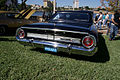 Ford Galaxie 1964 500 XL R-Code RRear Lake Mirror Cassic 16Oct2010 (14690602169).jpg