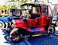 Ford Model T 1915. Landaulet. (10605434413).jpg