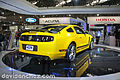 Ford Mustang Boss 302 (8159267444).jpg