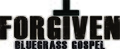 Forgiven Bluegrass Gospel Logo.jpg