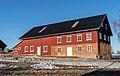 Forlatt Bøverbru-gård 02.jpg