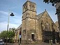 Former Congregational Church, Morecambe (Geograph Image 4965705).jpg