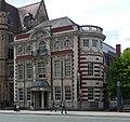 Former Dental Hospital, Manchester.jpg