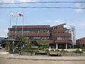 Former Gokasho Town Office.jpg