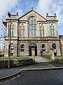 Former Plain-an-Gwarry methodist chapel.jpg