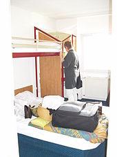 Hotels Nur Erwachsene Mallorca