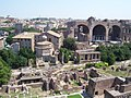 Foro Romano (Roma).JPG