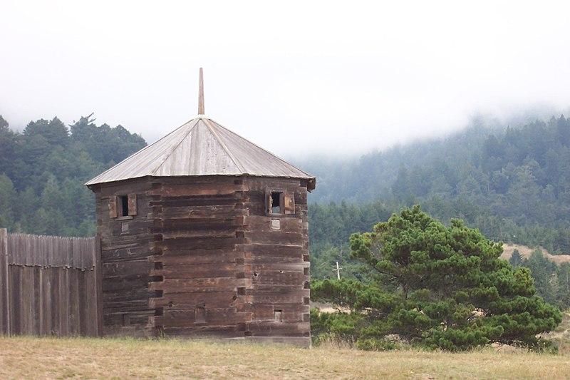 Файл:FortRoss-blockhouse-from-outside.jpg