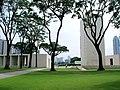 Fort Bonifacio, Taguig, Metro Manila, Philippines - panoramio (22).jpg