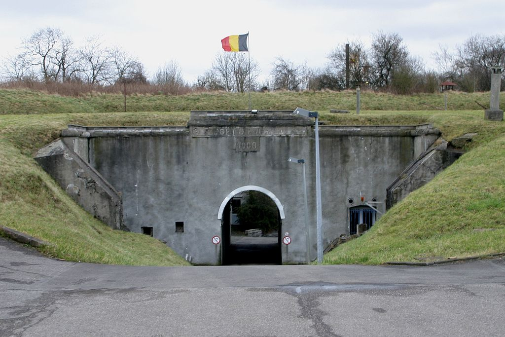 Fort Evegnée Entrée 1.jpg