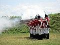 Fort George, Niagara-on-the-Lake (460608) (9449664158).jpg