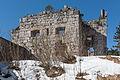 Fort Hermann 10032015 0563.jpg