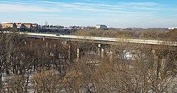 Fort Road Bridge.jpg