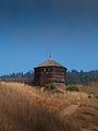 Fort Ross (4848542857).jpg