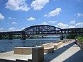 Fort Wayne Railroad Bridge.jpg
