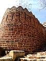 Fort of Siwana - Barmer - Rajasthan - 004.jpg