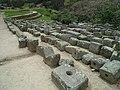 Fortaleza de Ingapirca 09.jpg