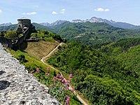 Fortezza delle Verrucole (Lucca) 68.jpg